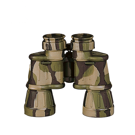 10 x 50MM Wide Angle Binoculars
