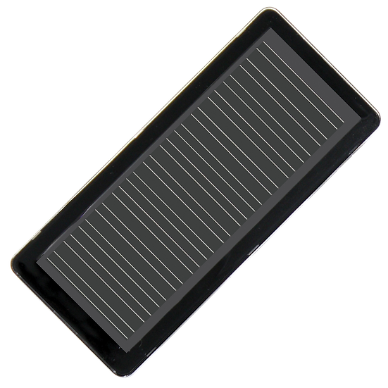 Cell Phone/iPhone Solar Charger