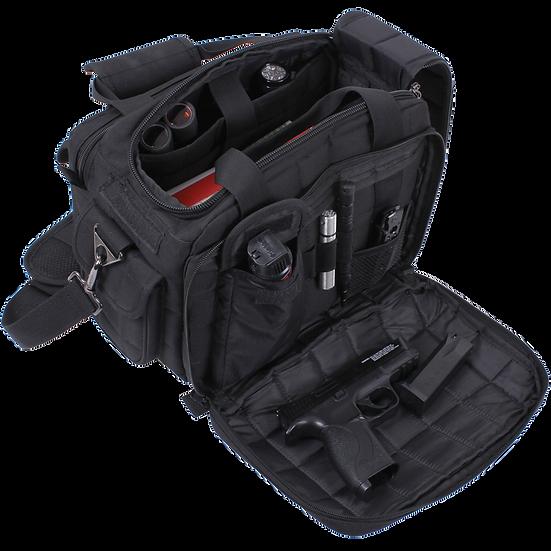 Specialist Range & Go Bag