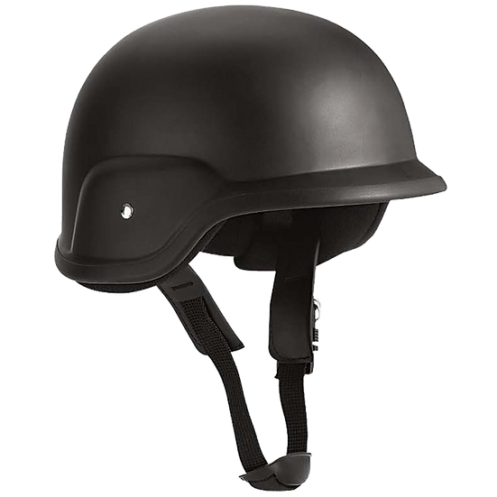 ABS Mich-2000 Replica Tactical Helmet