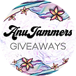 AnuJammers Giveaways