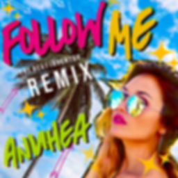 Follow Me Remix- Cover.jpg