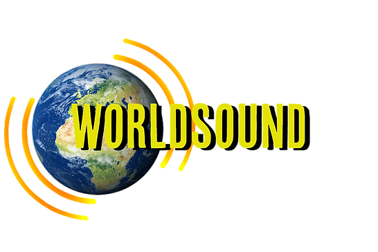 WorldSoundTransparent.png