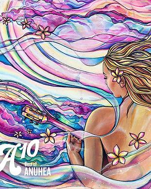 A10 Best Of Anuhea (1).jpg