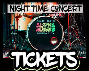Night time Concert Tickets