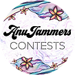 AnuJammers Contests