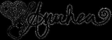 Anuhea Logo