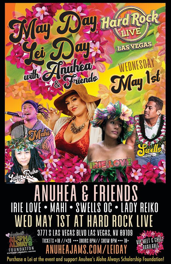 Anuhea May Day Lei Day.jpg