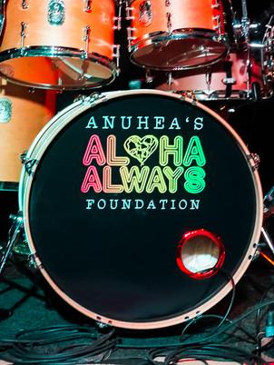 Aloha Always Foundation.jpg