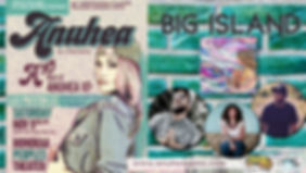 Big Island Anuhea.JPG