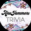 Anujammers Trivia