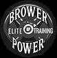 Brower Power Circle Design w. Elite-01.p