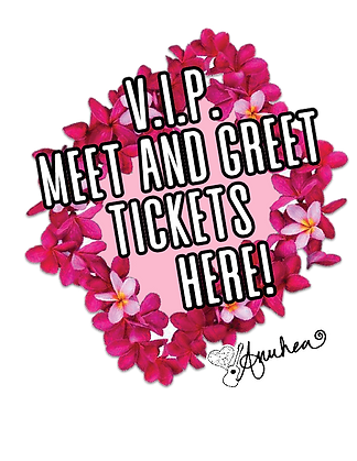V.I.P. Meet & Greet Tickets