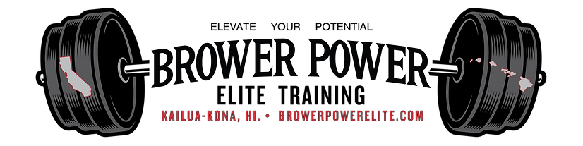 Brower Power