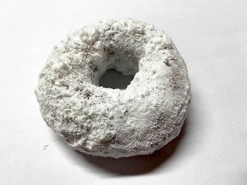 Classic Powdered Sugar