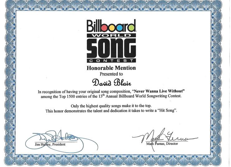 Songwriting Awards 4.jpg