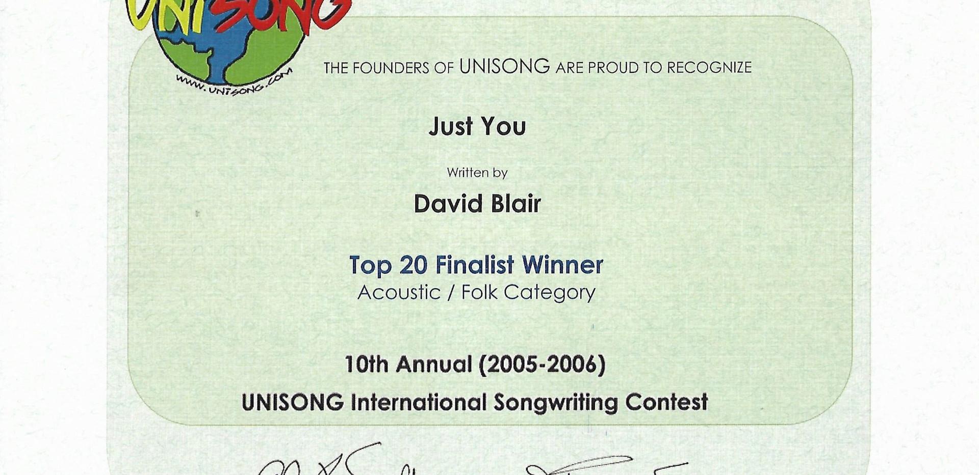 Songwriting Awards 1.jpg