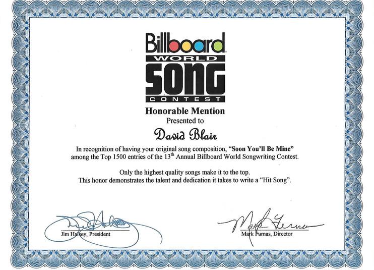 Songwriting Awards 3.jpg