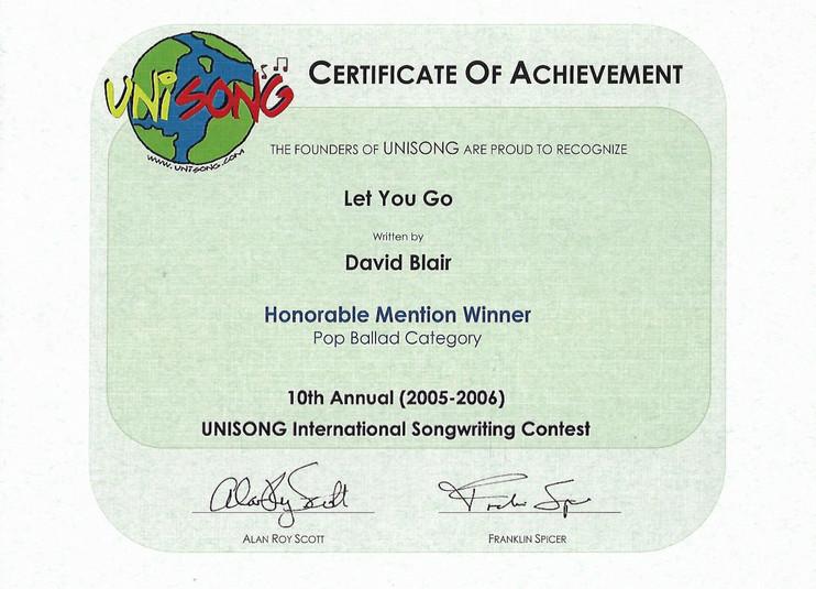 Songwriting Awards 2.jpg