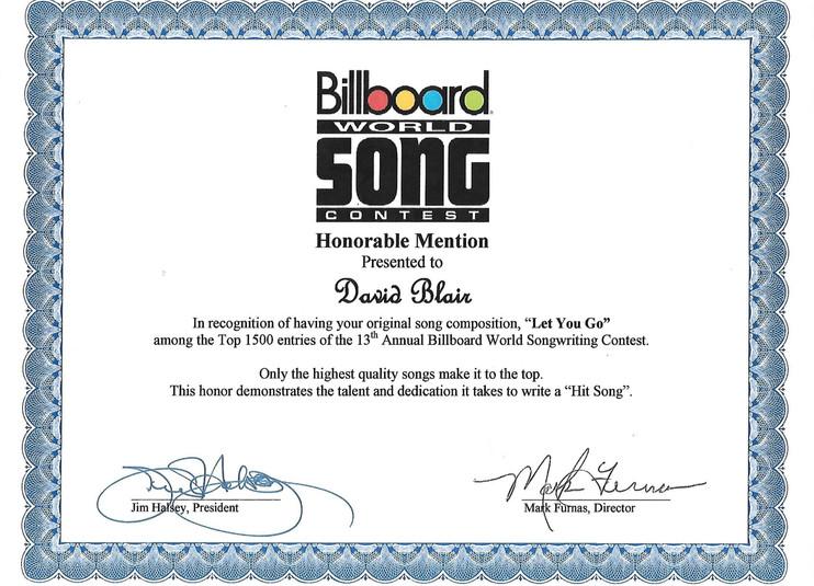 Songwriting Awards 5.jpg
