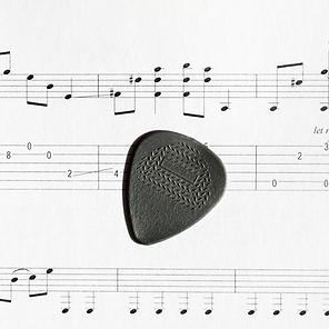Song tutorials (1).png