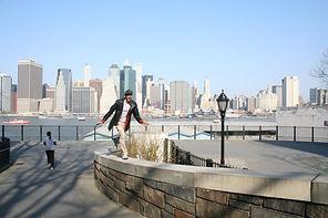 NYC - March 08 228.jpg