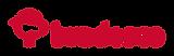 1280px-Banco_Bradesco_logo_(horizontal).