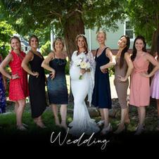 WEDDING1_Jess Santa photography_Salem Ne