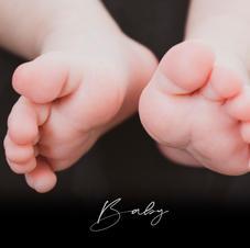BABY1_Jess Santa photography_Salem New H
