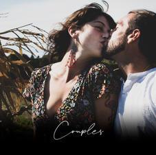 Couples1_Jess Santa photography_Salem Ne