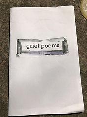 grief poems zine image.jpg