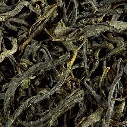 Thé Vert Chine Fujian - Dammann Frères