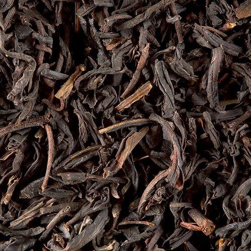 Thé Noir Darjeeling Supérieur - Dammann Frères