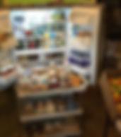 fridge August 2018 (1)_edited.jpg
