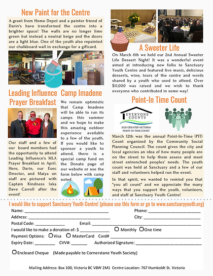 Spring-Summer 2020 Newsletter.png