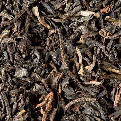 Thé Noir Grand Yunnan G.F.O.P. - Dammann Frères