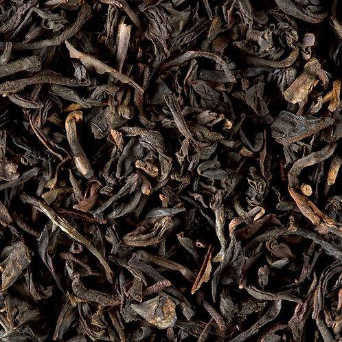 Thé noir Paul & Virginie - Dammann Frères