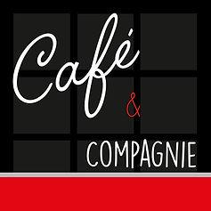 logo_café_&_compagnie.jpg