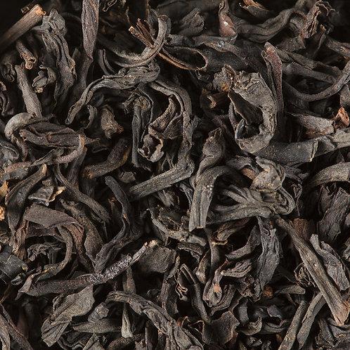 Thé Noir Vanille - Dammann Frères