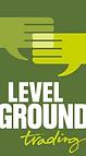 LevelGroundLogo_RGB.png