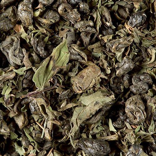 Thé Vert à la Menthe - Dammann Frères