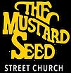 Mustard Seed logo.png