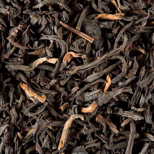 Thé Noir Assam Supérieur GFOP - Dammann Frères