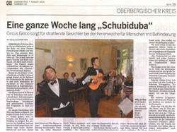 Firlefanz_Presse.jpg