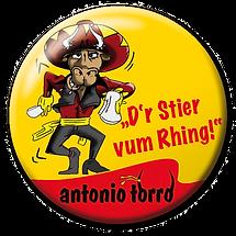 Antonio Torro Musik Clown Comedian Circus Gioco Udo Titze
