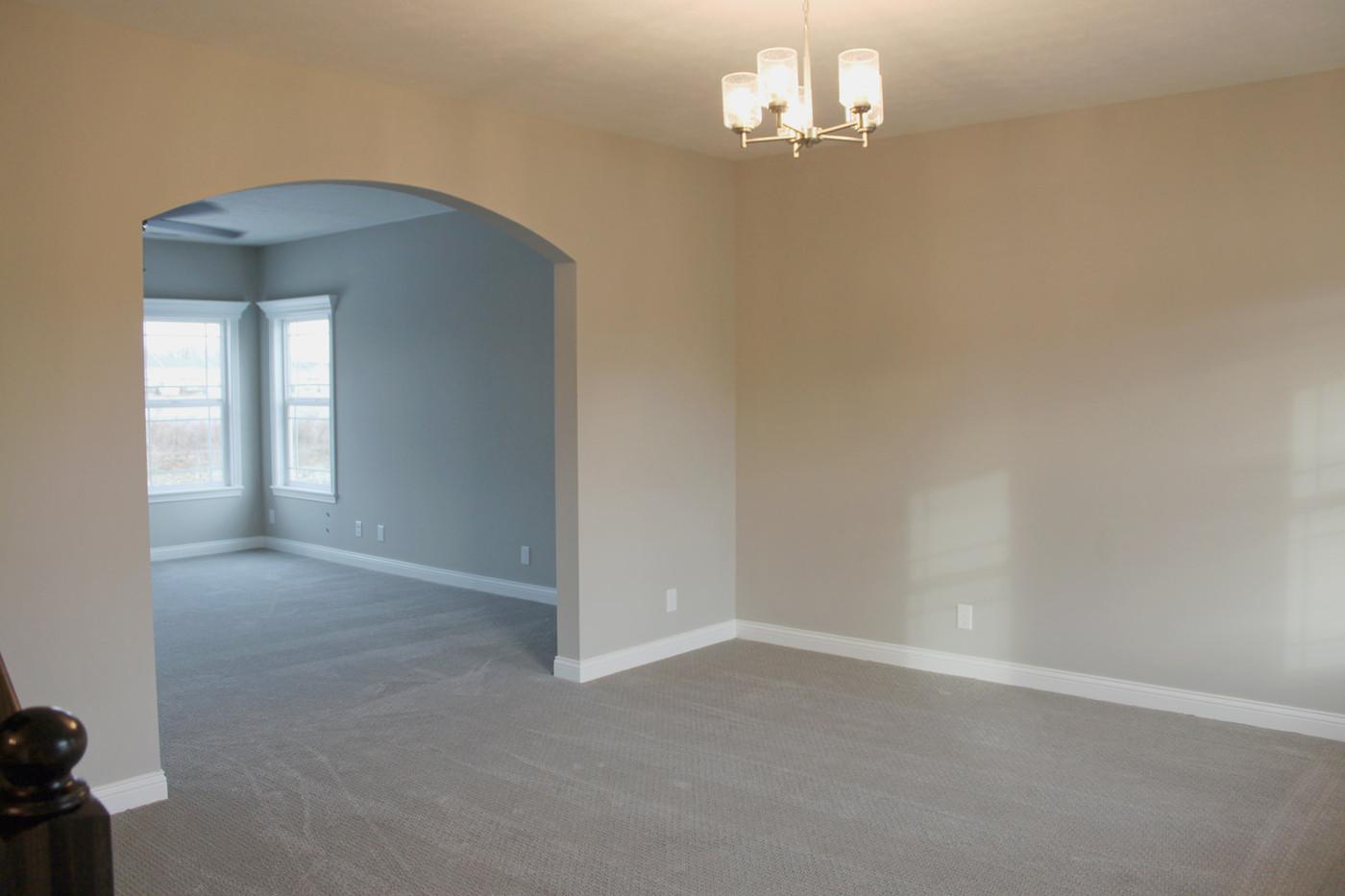 2866 Needletail Living Room