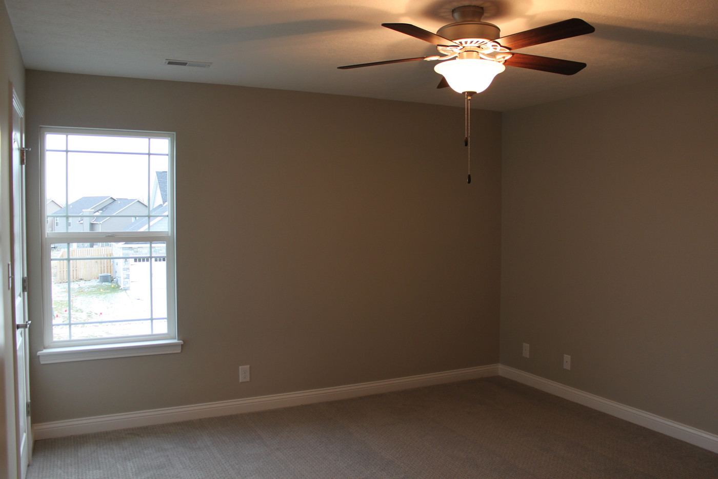 2866 Needletail Spare Bedroom 2