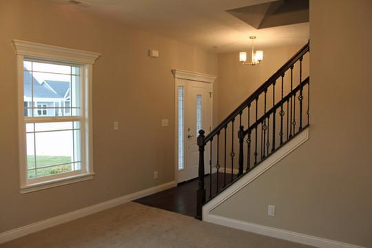2866 Needletail Stairs