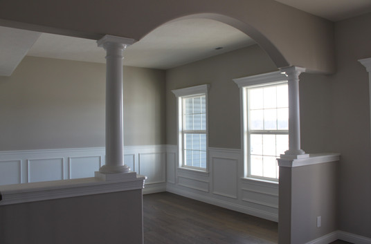 1019 CHESAPEAKE DINING ROOM