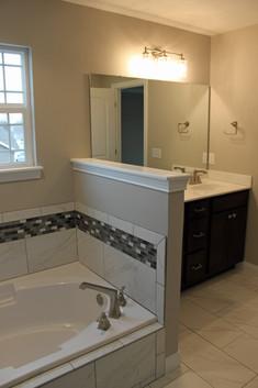 2866 Needletail Master Bathroom